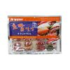 (프리미엄 간식) 오리-피쉬 초밥 400g