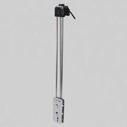 온수히팅기 전기히터 가열기 수중히터 3K 700MM