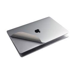 WiWU 맥북 에어 13 슬림 전신 3M 외부보호필름 (NF001)