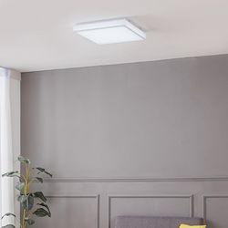 소프 LED 방등 50W