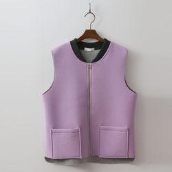 Neo Color Vest