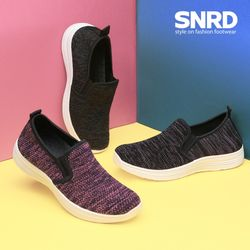 [SNRD]신발 스니커즈 슬립온 여성스니커즈 여성슬립온 에어슈
