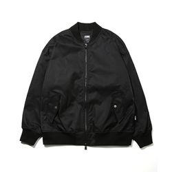 [FCMM] 봄버 자켓