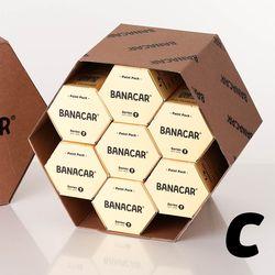 바나카 - 내가 디자인하는 자동차 - 콜렉터팩 C