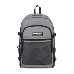 Trueup Backpack (gray)