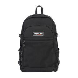 Trueup Backpack (black)