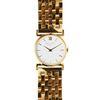 [구매시 팔찌 선착순 증정] [폴바이스] Rosy White - Gold PV301WHGD 여성시계