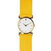 [폴바이스] Rosy White-Yellow PV301WHYW 여성 시계