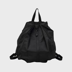 [Shupatto] 슈파토 백팩 - 휴대가 간편한 나들이 데일리 가방