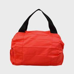 [Shupatto] 슈파토 보스턴백 - 캐리어결합 여행용 보조가방