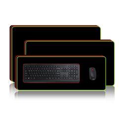 초대형 게이밍패드 마우스패드 800x300