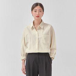wearable cotton pocket shirts