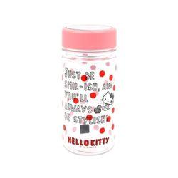 헬로키티 메모리 거울보틀 350ml