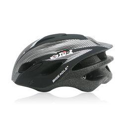 빅이글 자전거헬멧 IO-2 블랙