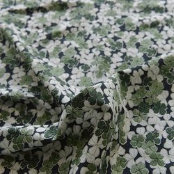 [Fabric] 파인드 유어 클로버 코튼 Find Your Clover Cotton