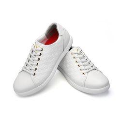 루이스라비 Ravi101 white