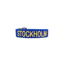 파인딩 코리아 스톡홀름 FINDING KOREA STOCKHOLM