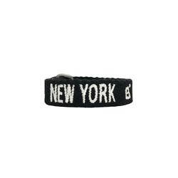 파인딩 코리아 뉴욕 FINDING KOREA NEW YORK