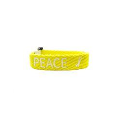 릴레이 밴드 PEACE