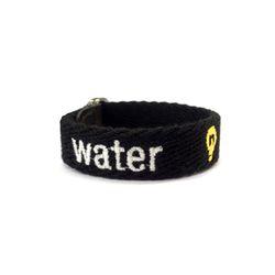 워터 밴드 WATER BAND