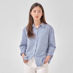 picnic check shirts
