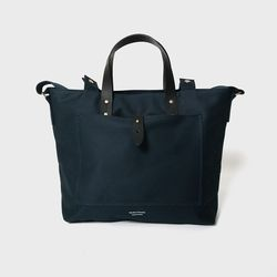 904 Middle Bag Navy