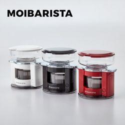 모아 바리스타 자동 핸드드립 커피드리퍼  3color
