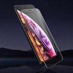 에이리얼 3D 풀커버 글라스 아이폰XS XR MAX