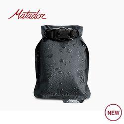 마타도르 여행용 비누케이스( Soap Bar Case)