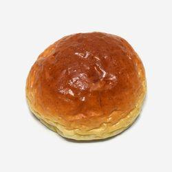 솜사탕 수제 햄버거빵(64g10개) 640g
