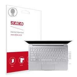 삼성 노트북9 ALWAYS NT930XBE 키보드 보호필름