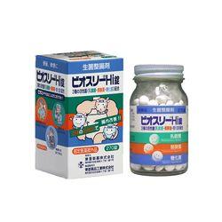 [비오스리] 생 유산균 정장제 270정
