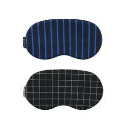 3500 패턴 수면안대