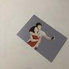 로지2 엽서
