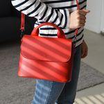 데일리 여자 숄더백 크로스 가방
