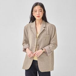 favorite simple jacket