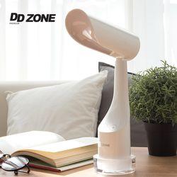 충전식 휴대용 LED 스탠드 DD-LED1004 무드등 학습등