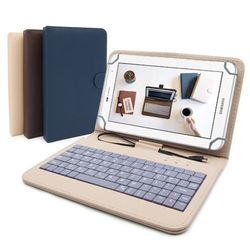 GK 태블릿PC 케이스 키보드 7-8형