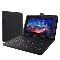 TCB 태블릿PC 케이스 키보드 9-10형