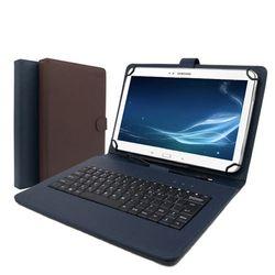 고리형 태블릿PC 케이스 키보드 9-10형