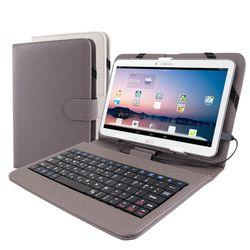 G패드 USB전용 태블릿 케이스 키보드 7-8형