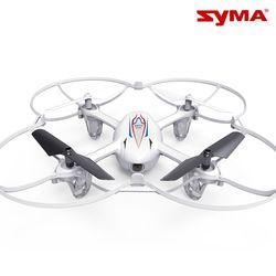 SYMA 미니드론 X11C