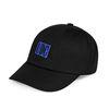 ONYX UDC  BUMPER B B  BLUE BLACK