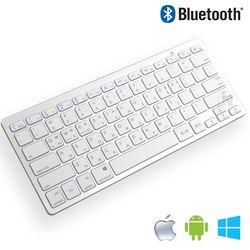 휴대용 블루투스 키보드 X5