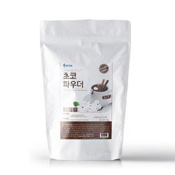 위드고 초코파우더(800g)