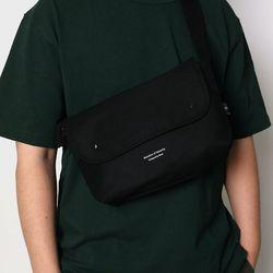 105 Mini Bag Black