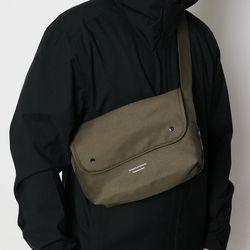 105 Mini Bag Khaki