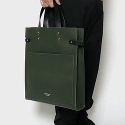 105 Slicker Bag Khaki