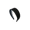 [오뜨르뒤몽드]cashmere hairband (black)