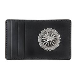 286 CONCHO Y CARD WALLET